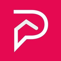 Logo Sh Immo