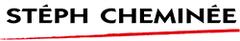 Logo Steph Cheminee