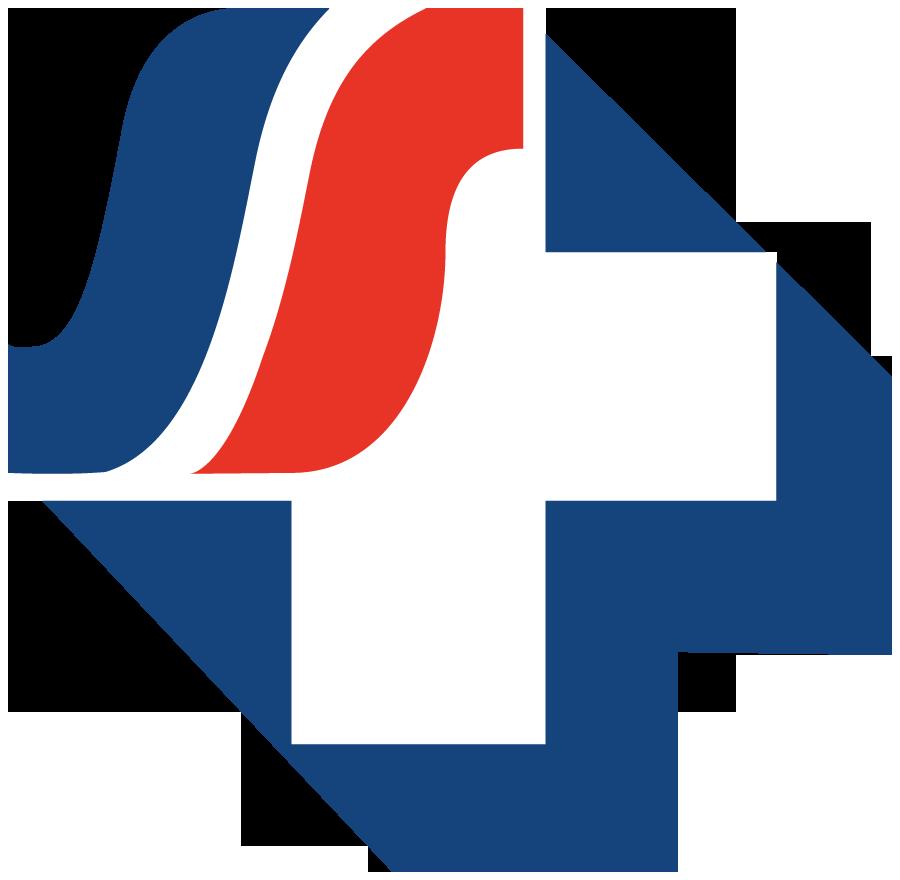 Logo Sterilisation Set Perfusion Compresse