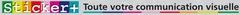 Logo Pano Boutique