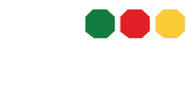 Logo Stock Carrelage