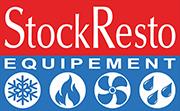 Logo Stockresto
