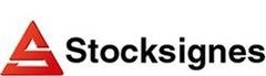 Logo Stocksignes