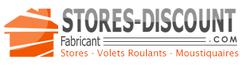 Logo Oliver' Store