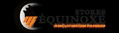 Logo Stores Equinoxe