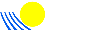 Logo SARL Etablissements C Roux Fils
