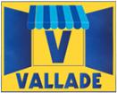 Logo Stores & Volets Vallade 78