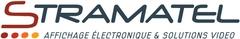 Logo Stramatel
