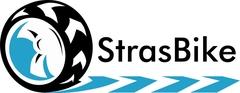 Logo Strasbike
