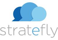 Logo Stratefly
