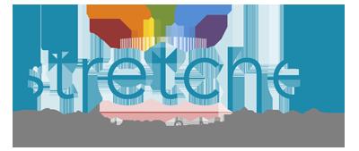 Logo Stretcher