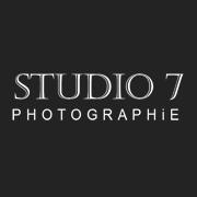 Logo Studio 7
