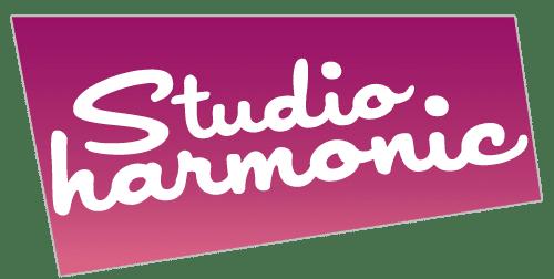 Logo Studio Harmonic