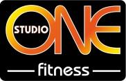 Logo Studio One Fitness
