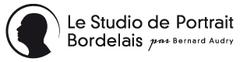 Logo Bernard Audry Photographe