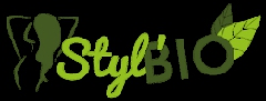 Logo Styl'Bio