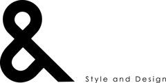Logo Style & Design Group
