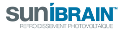 Logo Sunibrain