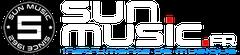 Logo Sun Music