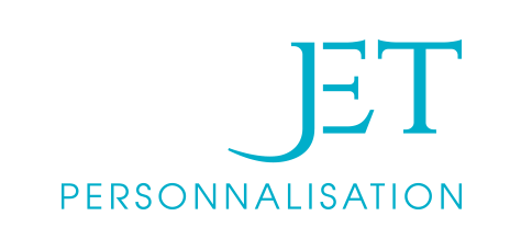 Logo Surjet Personnalisation