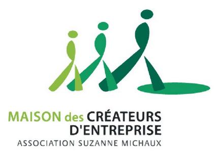 Logo Association Suzanne Michaux