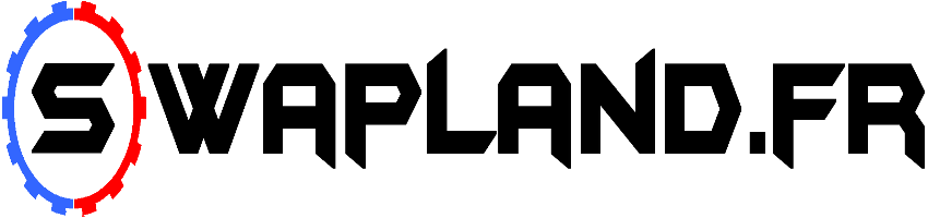 Logo Le Clan des Motards