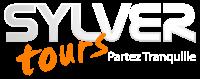 Logo Sylver Tours