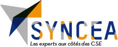 Logo Syncea