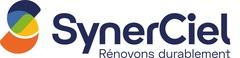 Logo Synerciel SAS