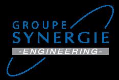 Logo Synergie Engineering Grenoble