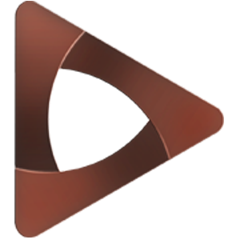 Logo Syneriance
