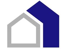 Logo Syneval