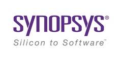 Logo Synopsys Agence d'Architecture