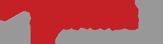 Logo Synthesio