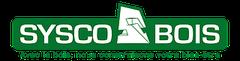 Logo Syscobois