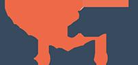Logo Syscom Electronique - Syscom Prorep