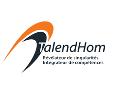 Logo Talendhom
