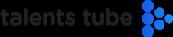 Logo Talents Tube