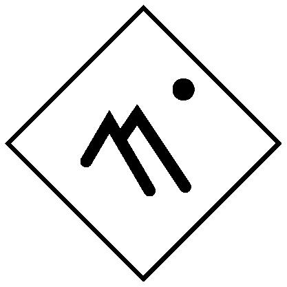 Logo Talis Itineraire Emploi