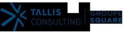 Logo Tallis Consulting