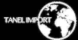 Logo Tanel Import