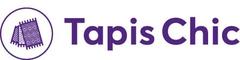 Logo Tapis Chic Media