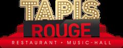 Logo Tapis Rouge