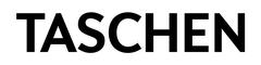 Logo Taschen France