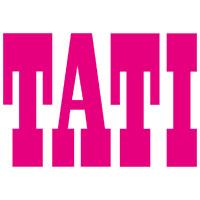 Logo Tati