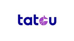 Logo Tatou