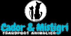 Logo Cador et Mistigri