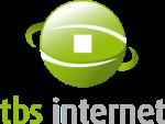 Logo Tbs Certificat Tbs Internet Thawte et Pitux