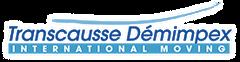 Logo TDDEM