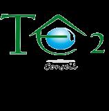 Logo Te2 Conseil